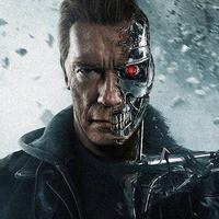 Купить Атрибутику по Терминатор(Terminator) в интернет-магазине Worthest.com.ua!