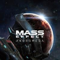 Mass Effect