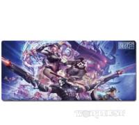 "Игровой коврик для мыши ""Blizzcon 2014"" - Overwatch blizzard!"