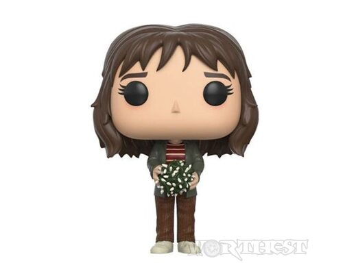 [Funko POP] Фигурка Джойс|Joyce #436 Stranger Things(Очень странные дела)!
