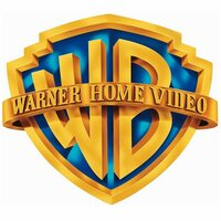 Warner Bros. Interactive Entertainment.