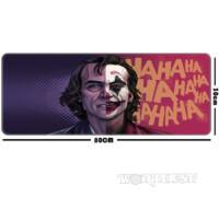 Большой коврик для мыши «Джокер» (англ. Joker) 2 лица 80х30см мышки!