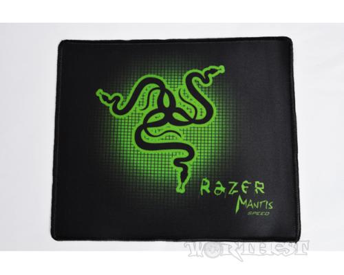 Коврик для мыши Razer MSM X9 мышка Компьютерный игровой ковер PUBG PS4