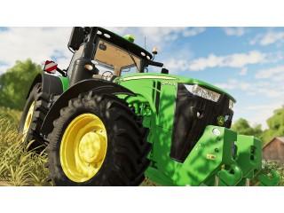 Похоже, Farming Simulator 19 - ХИТ ГОДА!