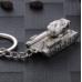 [WOT]Брелок T-34 Танк World of Tanks танки игры онлайн PS4 фигурка!